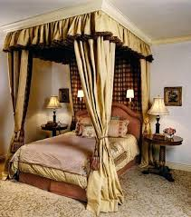 Curtain Beds King Canopy Bed Curtains Canopy Awesome Canopy Bed Design Artistic