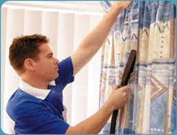 How Much Does It Cost To Dry Clean Curtains Curtains Ideas Cost To Dry Clean Curtains Inspiring Pictures