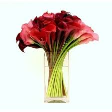 same day flower delivery chelsea high end flower delivery same day gabriela wakeham