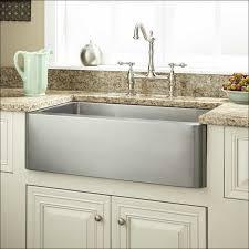 kitchen wonderful country sink undermount farm sink