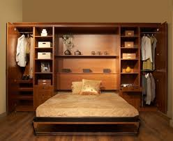 Hide Away Beds For Small Spaces Best 25 Space Saving Bedroom Ideas On Pinterest Space Saving