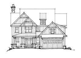 conceptual house plan 1447 urban design houseplansblog