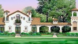 spanish style ranch homes traditional spanish style ranch house house design and office
