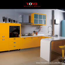 yellow kitchen cabinet yellow kitchen cabinet suppliers and