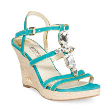 Images of Macys Shoes Sandals