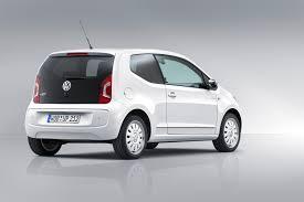 volkswagen up new volkswagen up 1 0 up beats 3dr petrol hatchback for sale