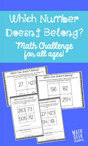 best 25 number talks ideas only on pinterest number talks