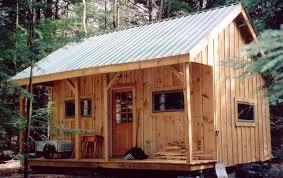 vermont cottage kit option a jamaica cottage shop 6 x 20 vermont cottage a bearing wall porch with loft exterior