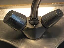 comment changer un robinet mitigeur de cuisine rparer un robinet mitigeur trendy comment dmonter mitigeur de