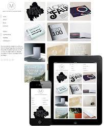 mini portfolio theme responsive folio pinterest wordpress
