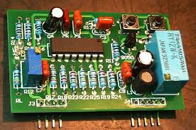 12 volt 1000 watt power inverter design process gohz com