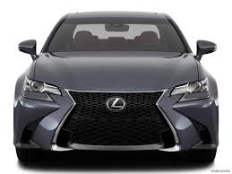 lexus white 2016 lexus gs 2016 350 f sport in bahrain new car prices specs