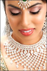 henna makeup merisakhi creations indian bridal makeup and mehndi specialist