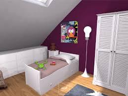 chambre jeune adulte fille indogate com idee deco chambre fille rose et gris