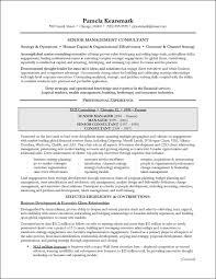 Sample Resume For Retail Associate Best Sales Associate Cover Letter Examples Livecareer Customer