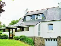 maison 6 chambres maison 6 chambres à vendre finistère 29 vente maison 6 chambres