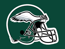 philadelphia eagles thanksgiving clip cliparts