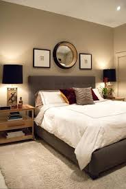 Affordable Bedroom Designs Small Master Bedroom Ideas On A Budget Master Bedroom Design Ideas