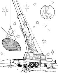 construction worker coloring pages kids coloring