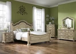 bedroom ideas fabulous liberty furniture beds broyhill bedroom