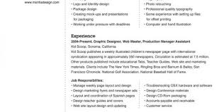 Resume Web Development Resume by Front End Web Developer Resume Objective Best Front End Web