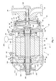 patent us6817845 centrifugal pump with switched reluctance motor