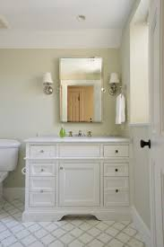 Bathroom Vanities Orange County by 92 Best Bathrooms Vanities Images On Pinterest Bathroom Ideas
