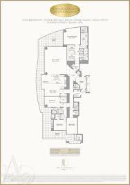 estates at acqualina katherine and carolina