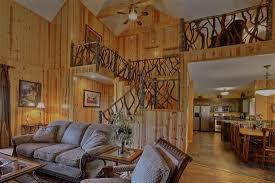 Vacation Cabin Rentals In Atlanta Ga Retreat At Hiawassee River Wedding And Vacation Destination