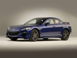 affordable mazda cars 10 cool cheap cars on the used market autobytel com