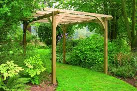 triyae com u003d backyard forest garden various design inspiration