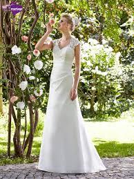 point mariage la rochelle robe de mariée silène robe de mariée avec transparence robe de