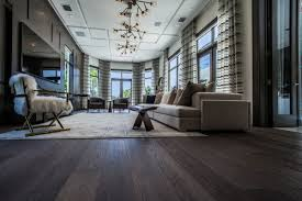 palm drive florida residence siberian floors