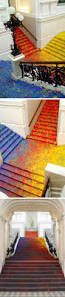208 best steps stairs and images on pinterest stairs
