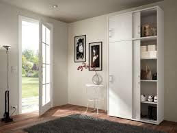 guardaroba ingresso moderno armadio per ingresso idee di design per la casa gayy us