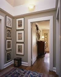 692 best paint and color images on pinterest bedroom ideas