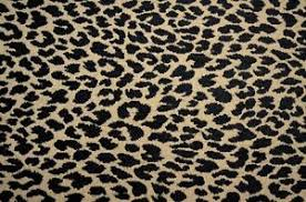 Black And Gold Upholstery Fabric Cheetah Upholstery Fabric Ebay