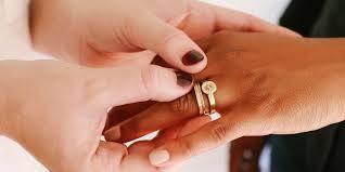 kendra wedding ring home kendra renee jewelry
