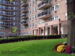 section 8 apartments in new jersey riverview towers rentals fort lee nj apartments com
