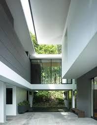 Bungalow House Designs Best 25 Flat Roof House Designs Ideas On Pinterest Flat Roof