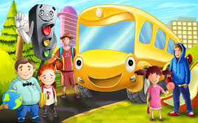 bus story fairy tale free android apps on google play