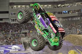 grave digger spirit halloween momma on a mission monster jam is coming to pittsburgh february