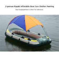 compare prices on boat shade online shopping buy low price boat