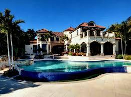 Modern Mansions Design Ideas Few Luxury Mansions Modern Interior Design Ideas Homelk