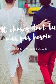 ton encreur mariage les 61 meilleures images du tableau mariage sur