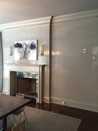 How To Choose Accent Wall by Lacquer U2014 Justwalls