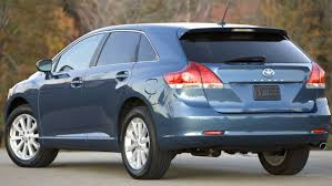 nissan canada factory rebates deals of the week toyota venza nissan 370z chevrolet cruze and