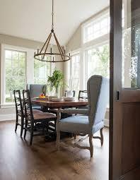 christmas u0026 interior decorating ideas home bunch interior design