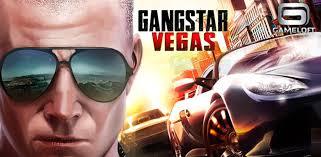 gangstar vegas original apk gangstar vegas v1 2 0 apk free free android