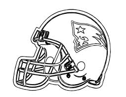 nfl football helmet coloring pages 13 best superbowl 51 images on pinterest football parties super